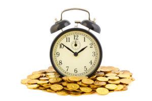 экономия денег и средств